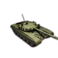 T-72A Hull01 large.png