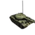 T-54 Hull01 large.png