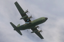 Ac-130-large.png