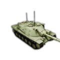 MBT-70 Hull01 large.png