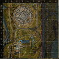 Ghost Hunter Map.jpg