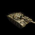 T-62Vet Hull01 large.png