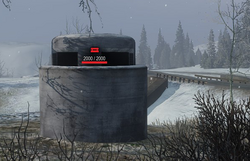 Bunker-large.png