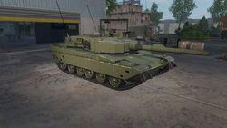 Type 90