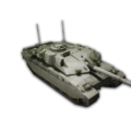 Challenger1 Hull01 large.png