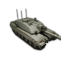 Challenger2 Hull01 large.png