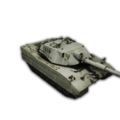 OF-40 Hull01 large.png