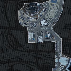 Stronghold minimap.png