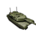 M1A1 Hull01 large.png