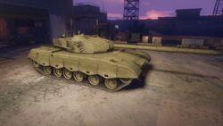 Type 85-IIM