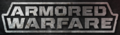 Armored Warfare Weathered 001.png