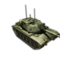 M60A3 Hull01 large.png