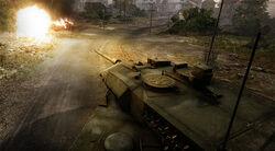 Tank 01.jpg