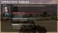 Kodiak Briefing.jpg