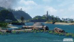 Aw lost island map screenshot 002.jpg
