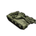 T-64A Hull01 large.png