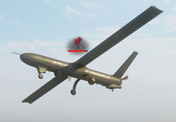 Drone-large.png