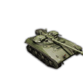 T92 Hull01 large.png