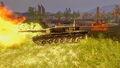 Leopard 2 Action 004.jpg