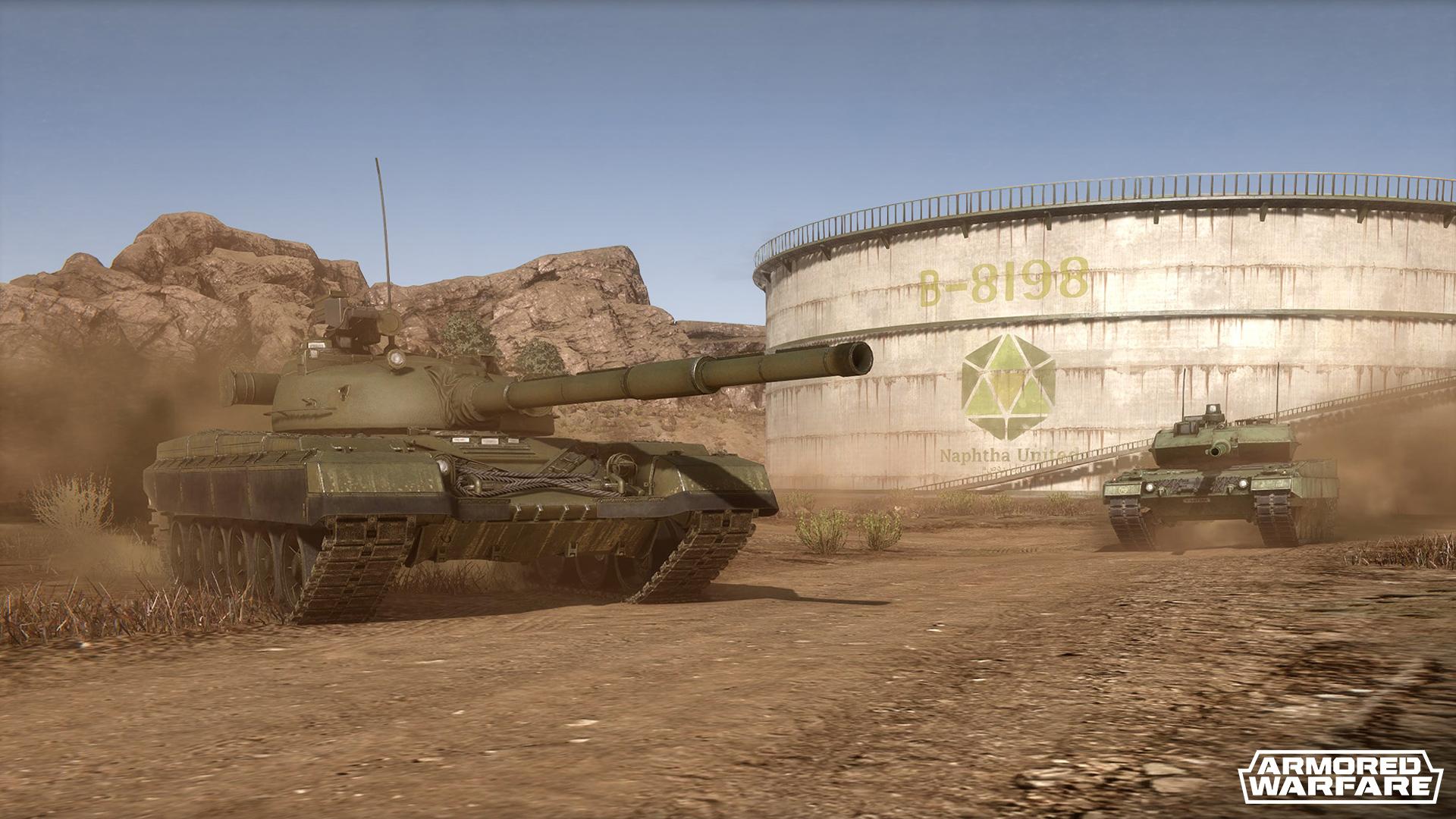 world of tanks mods 9.8