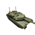 M1A2 Hull01 large.png