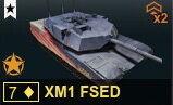 XM1 FSED Thumbnail.jpg
