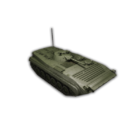 BMP-1 Hull01 large.png