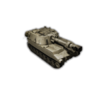 M109 Hull01 large.png
