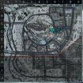 Dire Wolf map.jpg