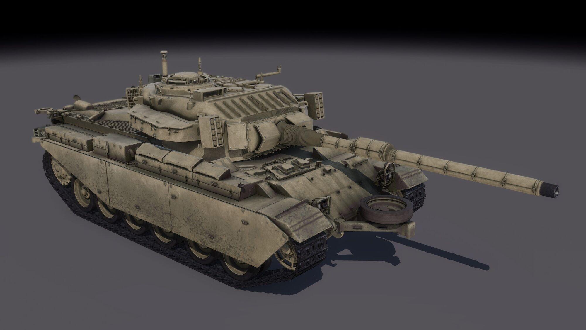 armoredwarfare.gamepedia.com