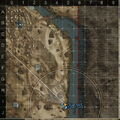 Cavalry Map.jpg