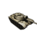M60 Hull01 large.png