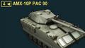 IDP 4 AMX-10P PAC 90.png