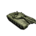 T-64 Hull01 large.png