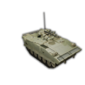 AMX-10P Hull01 large.png