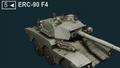 IDP 5 ERC-90 F4.png
