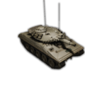 M551 Hull01 large.png