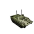 BMP-3 Hull01 large.png