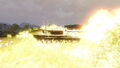 Leopard 2 Action 001.jpg