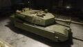 M1A1 Abrams garage.jpg
