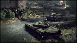 Armored-Warfare-Shareware-Tank-MMOG-1.jpg
