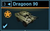 Dragoon-90