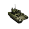 BMPT Hull01 large.png