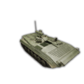 BMP-1P Hull01 large.png