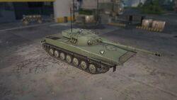 PT-85