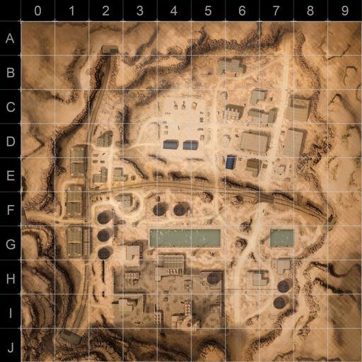 Canyon minimap.jpg