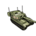 M109A6 Hull01 large.png