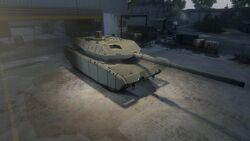 Leopard 2AX