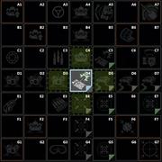 Viktor's Skill block since Patch 0.22