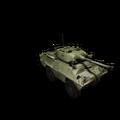 Dragoon300-90 Hull01 large.png
